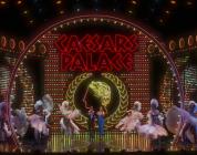 2019 托尼奖提名宣传片之《雪儿秀(The Cher Show)》