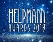资讯   澳大利亚舞台艺术大奖Helpmann Awards现场票开售