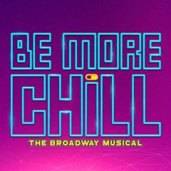《危险心声》(Be More Chill)