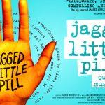 《小碎药片》(Jagged Little Pill)