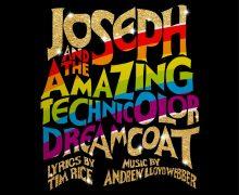 资讯 | 复排版《约瑟夫的神奇彩衣》卡司全员宣布