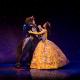 资讯 | 当美女爱上野兽,迪士尼用音乐剧证明:梦是真的