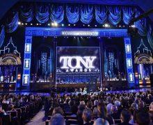 i盘点 | 带你了解2019托尼奖音乐剧结果,以及你可能不知道的幕后趣事