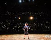 资讯 | 首演奇迹降临,音乐剧《玛蒂尔达》中国巡演正式开启!