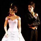 资讯   法语音乐剧《摇滚红与黑》部分卡司宣布