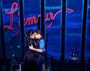 资讯 | 《红磨坊(Moulin Rouge)》7月25日终于正式在百老汇首演啦!