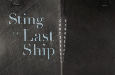 Sting演唱专辑《The Last Ship》曲目