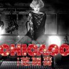 资讯   百老汇音乐剧《芝加哥》将首度在深圳上演,早鸟优惠限时开启