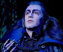 资讯|奥博豪森站《吸血鬼之舞》宣布完整演员名单