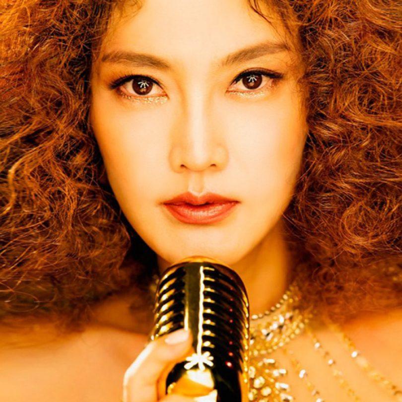 音乐剧《保镖》韩语版再演于11月开幕。