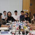资讯 | 中国原创音乐剧《重生》首次全体主创会议与演员招募在京举行